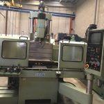 Mecanizado Industrial Taller Reparacion