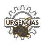 Servicio Reparación Industrial Urgente (URGENCIAS)